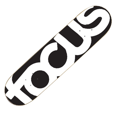 Focus Boards